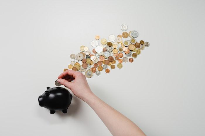 belastingdienst-schulden-kwijtschelden